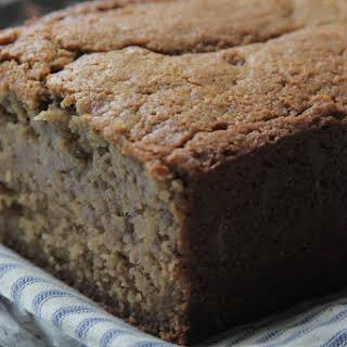 Oat Flour Bread Recipes.