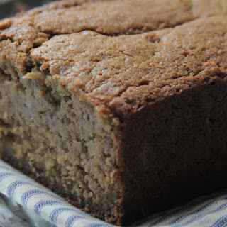 Oat Flour Bread No Wheat Recipes.