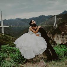 Wedding photographer Gabriel Torrecillas (gabrieltorrecil). Photo of 08.09.2018