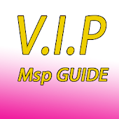Guide For Msp Vip