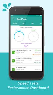 MadGuy Labs - Karnataka KPSC KAS, PDO, FDA SDA CET - náhled
