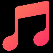MP3 Universe - Bedava müzik indir