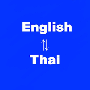download English-Thai Translator apk
