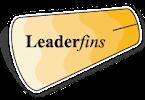 Leaderfins