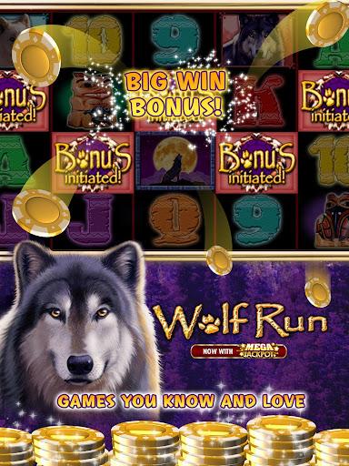 DoubleDown Casino - Free Slots 3.16.28 screenshots 3