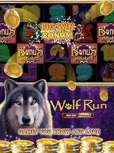 DoubleDown Casino for PC-Windows 7,8,10 and Mac apk screenshot 2