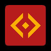 SSH Client - Far Commander
