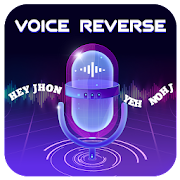Voice Reverse
