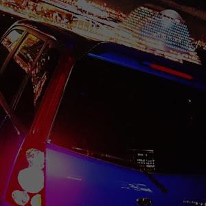 プレオ RS-Limited  のカスタム事例画像 央川さんの2018年12月25日22:48の投稿