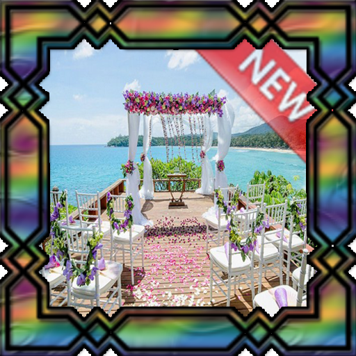 Wedding Decorations Design Android APK Download Free By Ikadroid