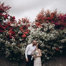 Wedding photographer Aleksandr Dodin (adstudio). Photo of 21.05.2017