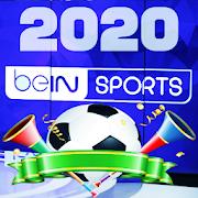 مباريات مجانا 2020 بث مباشر