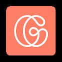 Gymondo – Fitness Training icon