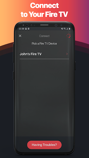 Smart Remote screenshot 4