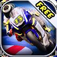 Moto Racing GP 2015 apk