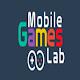 Games Lab (game)
