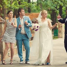 Wedding photographer Mariya Smeshkova (Vendi). Photo of 14.03.2013