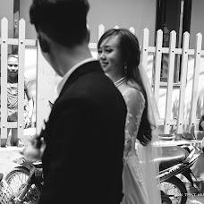 Wedding photographer Ton that hung Hung (tonthathung1101). Photo of 23.05.2017