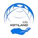 Download Koyilandy Info For PC Windows and Mac