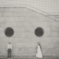 Wedding photographer Pavel Leksin (biolex). Photo of 12.08.2013
