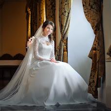 Wedding photographer Evgeniya Sheyko (SHEIKO). Photo of 04.04.2015