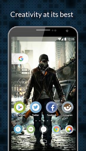 Watch Dogs 2 Wallpapers 4k Hd Apk Download Apkpureco