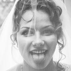 Wedding photographer Kseniya Murga (murga). Photo of 18.03.2014