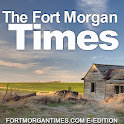 Fort Morgan Times eEdition