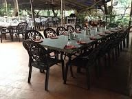 Hotel Sai Palace Garden photo 7