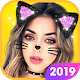 FaceFun - Face Filters, Selfie Editor, Sweet Cam APK