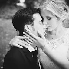 Wedding photographer Elena Zayceva (Zaychikovna). Photo of 01.12.2014