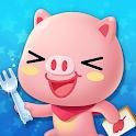 애니팡 사천성 icon