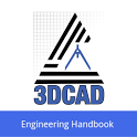 Engineering Handbook Lite icon