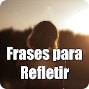 App Frases para Refletir APK for Windows Phone