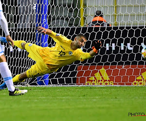 🎥 San Marino lukt tegen Kazachstan eerste thuistreffer in zes jaar