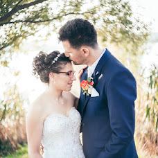 Весільний фотограф Szabolcs Locsmándi (locsmandisz). Фотографія від 18.03.2019