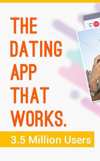 Dating apps til emo