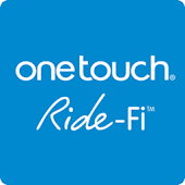 onetouch Ride-Fi