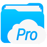 Estrongs File Explorer 7.0 (Paid)