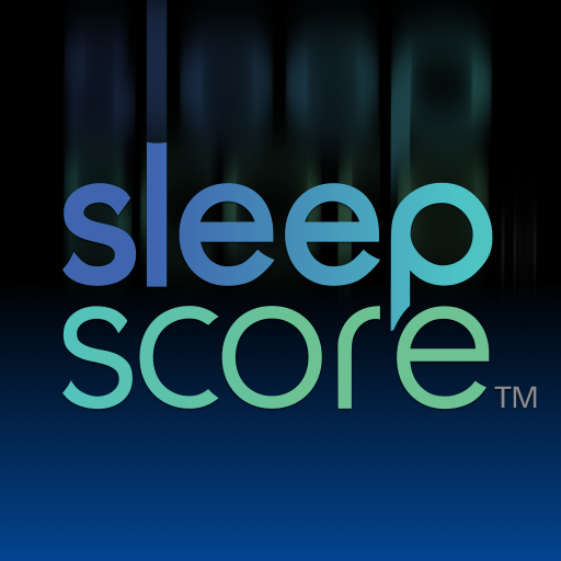 SleepScore™ for Android