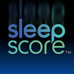 SleepScore™ 2.0.0 (205) (Arm64-v8a + Armeabi-v7a + x86 + x86_64)