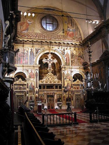 Photo San Giorgio dei Greci