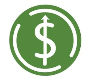 Funding Opportunity Icon
