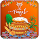 Pongal Download on Windows