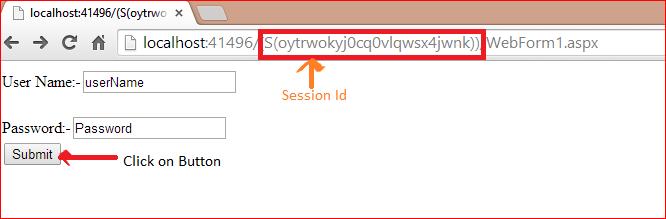 https://www.c-sharpcorner.com/UploadFile/225740/introduction-of-session-in-Asp-Net/Images/Session%20in%20ASP.NET17.PNG