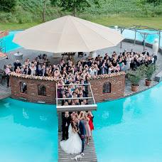 Hochzeitsfotograf Doris Tews (tews). Foto vom 26.06.2017