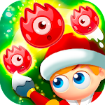 Monster Busters: Link Flash 1.1.6