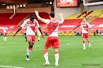 Monaco wint met duidelijke cijfers van Dijon