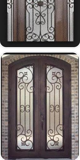 minimalist window trellis model 3.0 screenshots 1