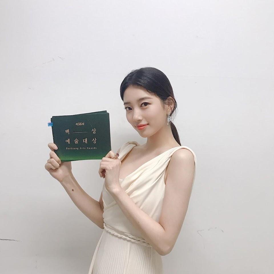 soop actress 5